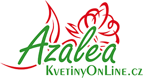 kvetiny-online-logo-big