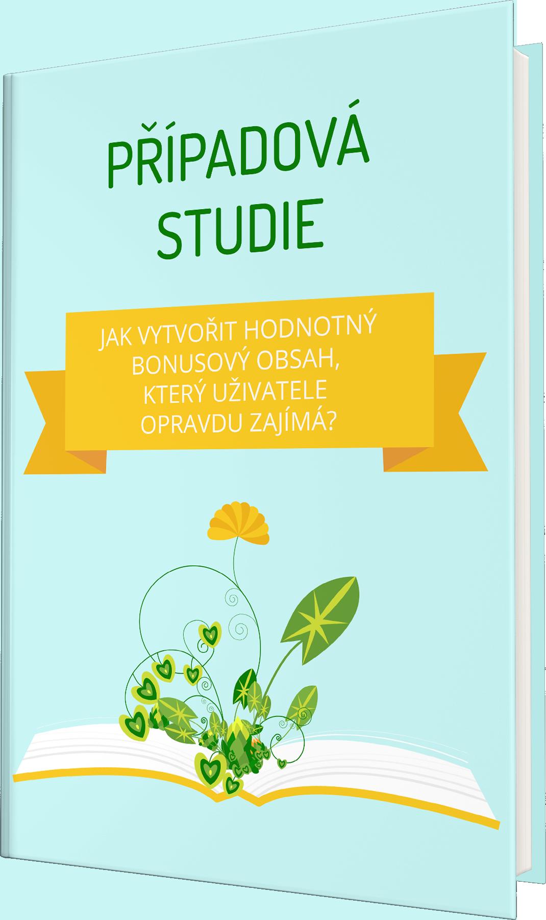 pripad_studie_spec_zahradnictvi cover