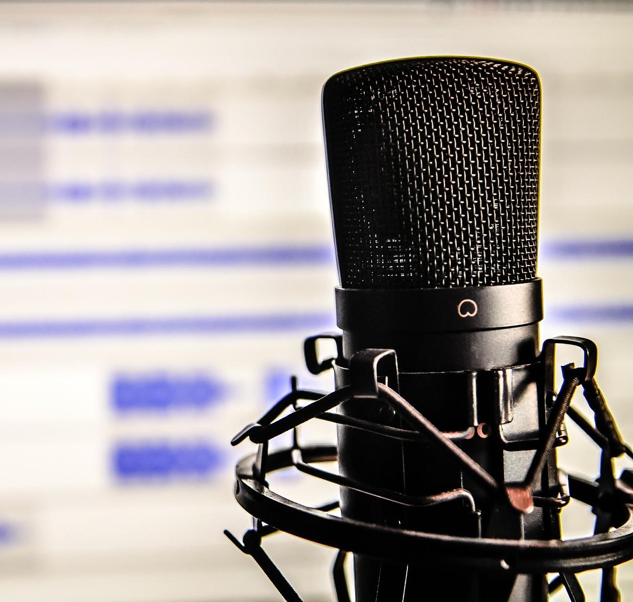 Včeliště podcast obsahový marketing