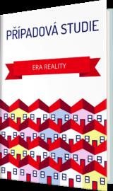 Získatelská Kampaň Pro ERA Reality