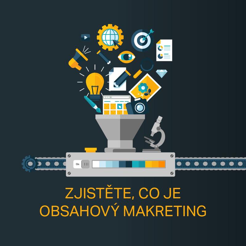 Školení Obsahové Marketingu Od Včeliště.