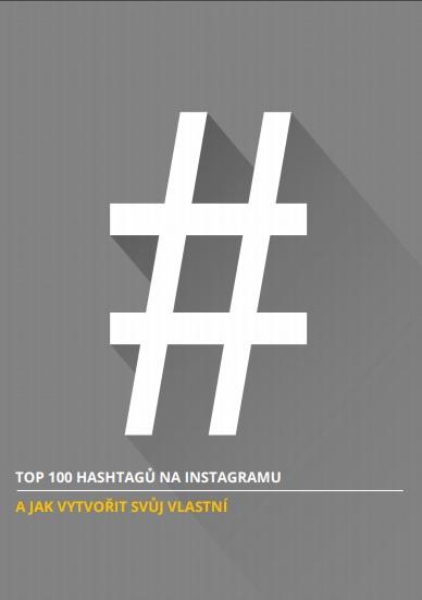 Tipy na ty správné hashtagy.