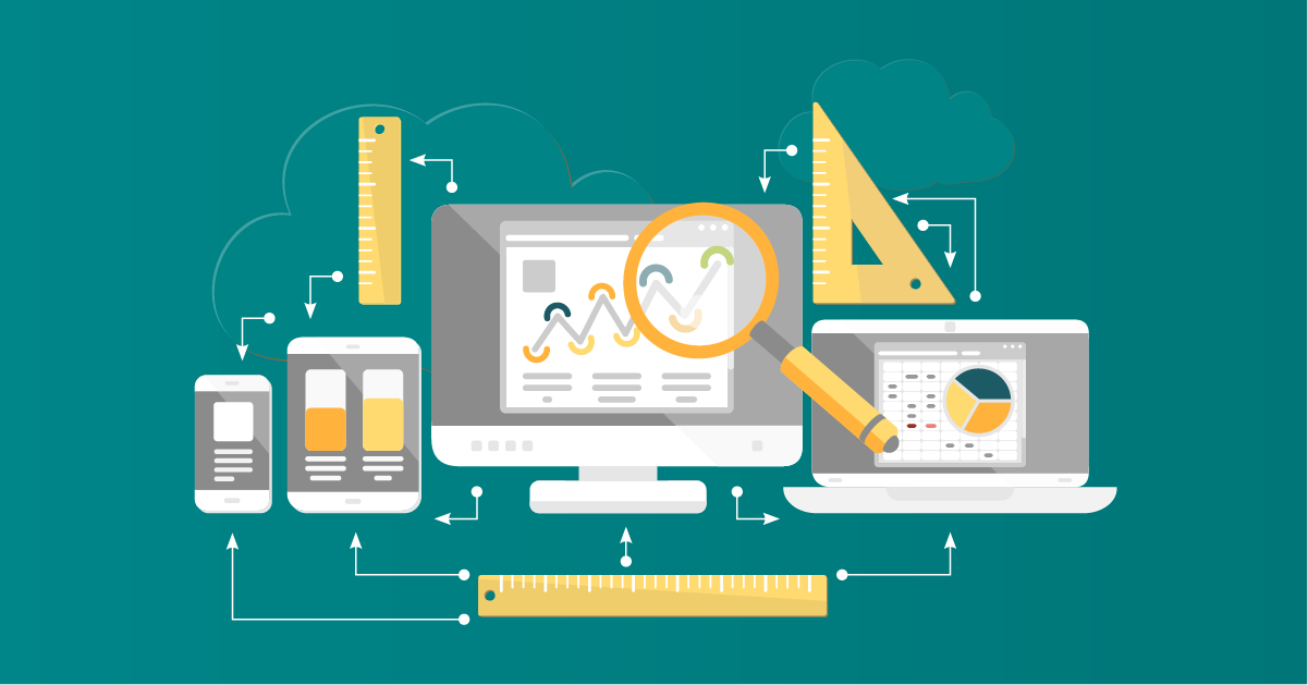 Měřte Výsledky Obsahového Marketingu Pomocí UTM Parametrů