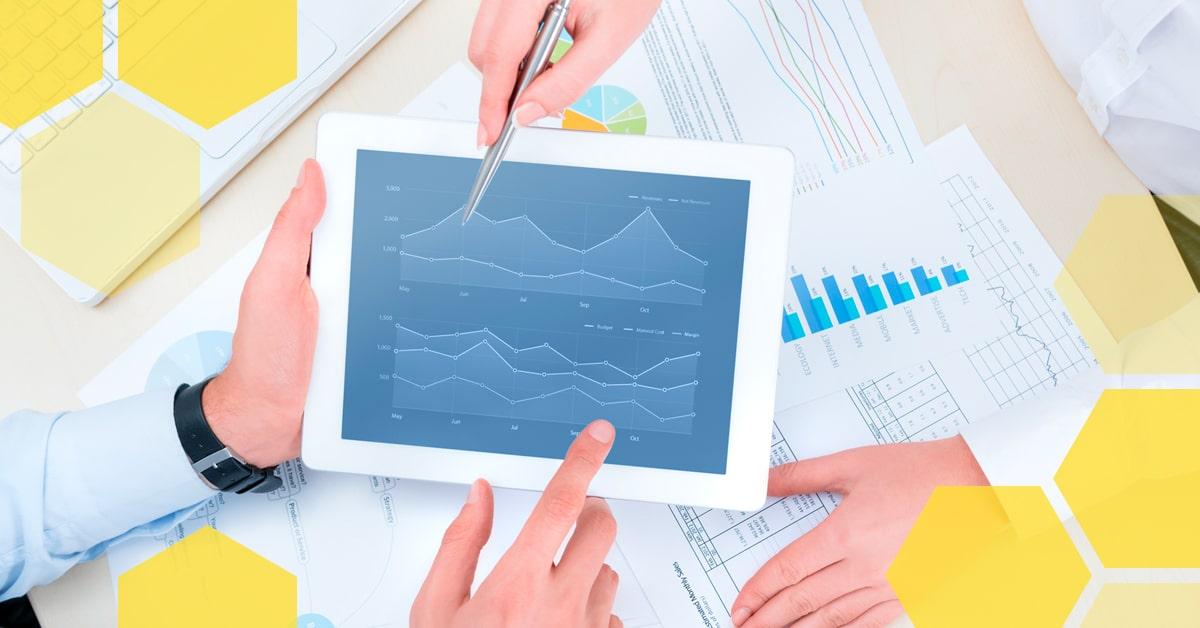 Měření Výsledků Obsahového Marketingu.