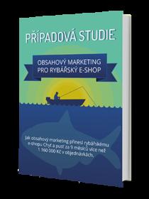 Případová Studie Chyť A Pusť.cz