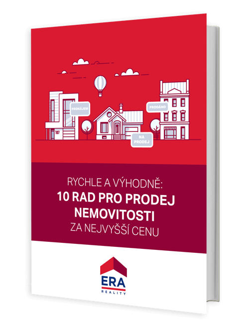 Era Ebook 2