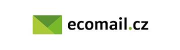 ecomail