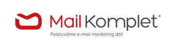 mailkomplet