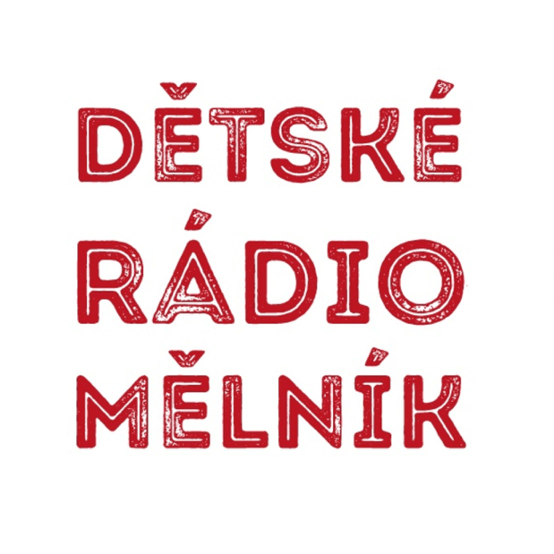 Detske Radio Melnik