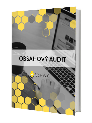 obsah_audit