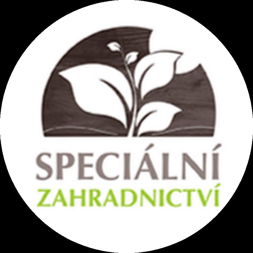Specialni Zahradnictvi