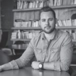 SocialSprinters-kniha
