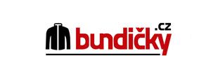 bundicky