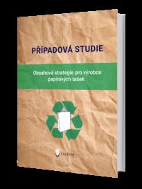 Případová Studie Bezigelitky.cz.