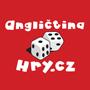 Logo Anglictina-hry.cz