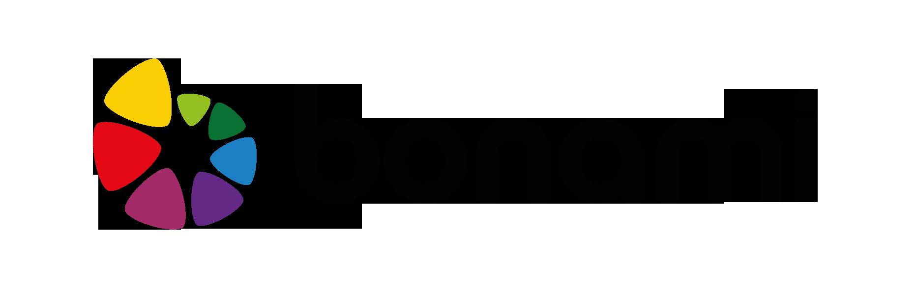 Spolupráce s Bonami.