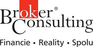 broker consulting logo