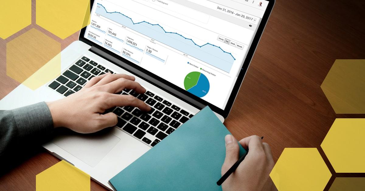 Google Analytics: Průvodce Pro Začátečníky