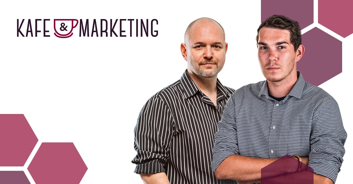 Kafe A Marketing O Affiliate Marketingu