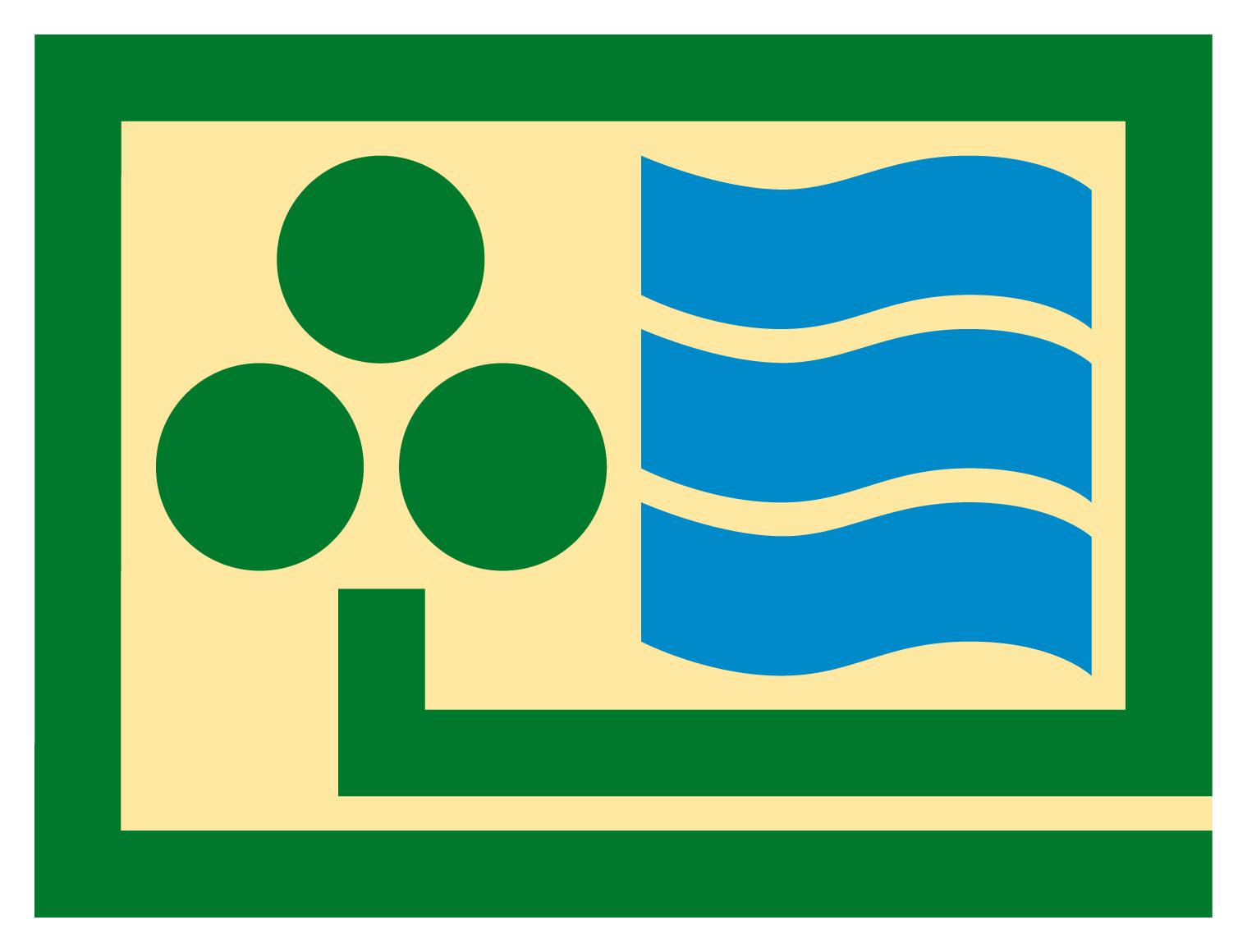 VUMOP Logo.