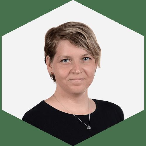 Katka Andrée