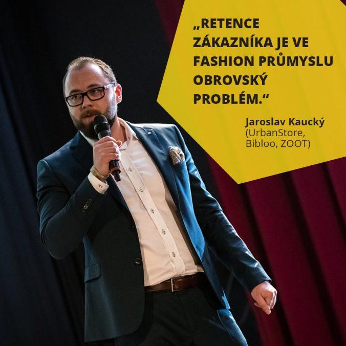 Jaroslav Kaucký Bibloo.