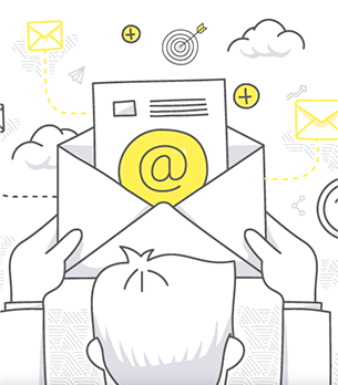 324_Email_Marketing_Doodle_Concept [Converted]