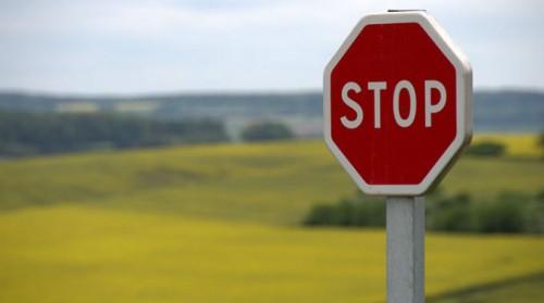 7 frází kterými nezaujmete