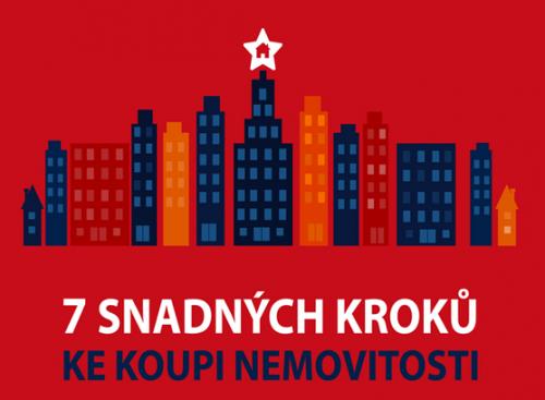 7_kroků_ke_koupi_nemovitosti