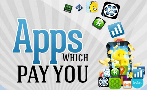 Aplikace, ktere plati vam - infografika - nahled