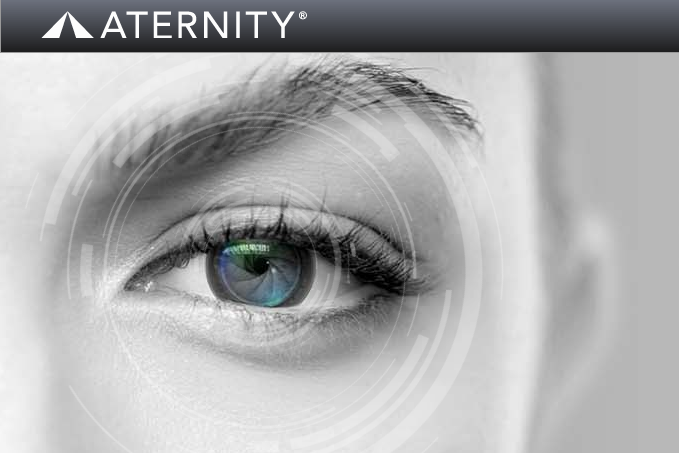 Případová Studie - Aternity