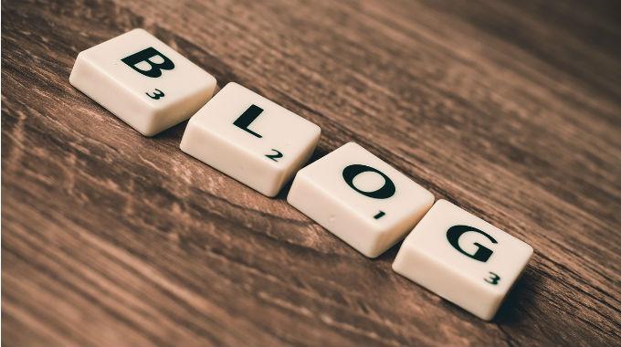 Co To Je Obsahový Marketing A Proč Ho Používat