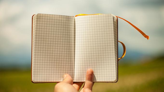 Co By Měly Obsahovat Stránky: Úvod, Kontakt A O Nás