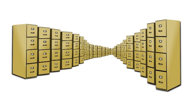 5 Nejlepších Webů Pro Sdílení Dokumentů