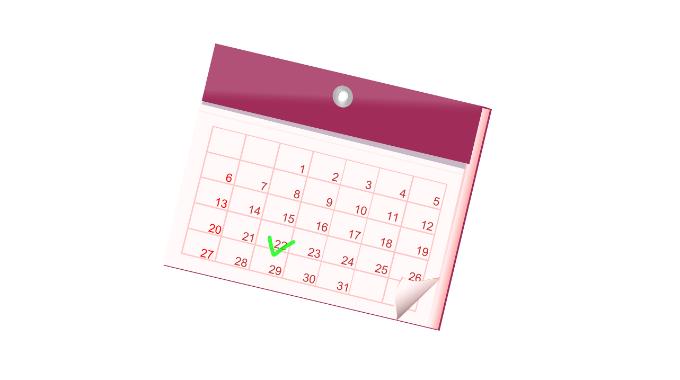 Připravujeme Se Na Použití Obsahového Kalendáře