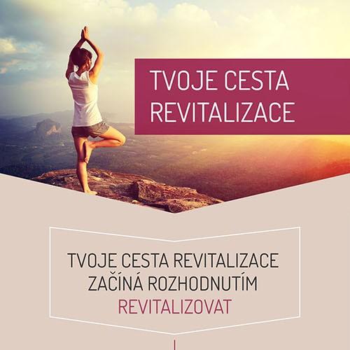 Cesta_revitalizace