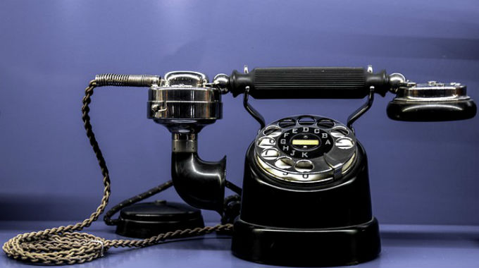 4 Zbytečné A časté Chyby V Tónu Komunikace