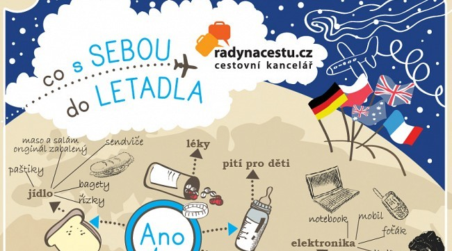 co-do-letadla-infografika