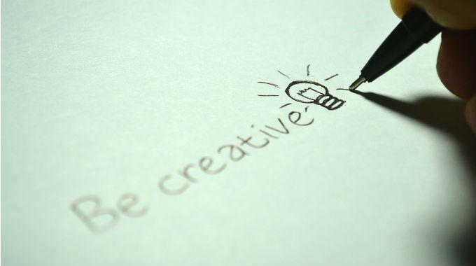 10 Nápadů Na články, Když Vám Dojde Inspirace
