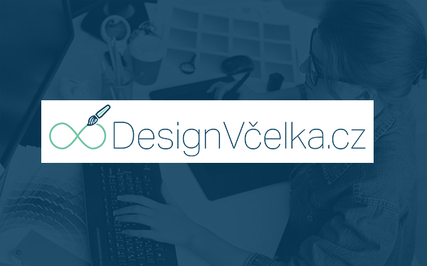 Webinář S Josefem Řezníčkem: Jak Vám Lepší Grafika Pomůže Více Prodávat