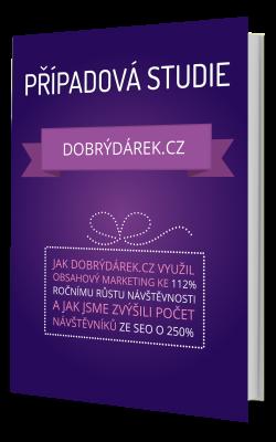 dobrydarek_3dkniha