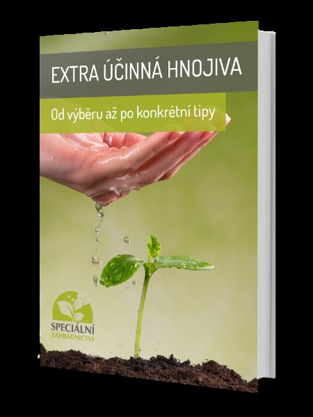 E-book Hnojiva