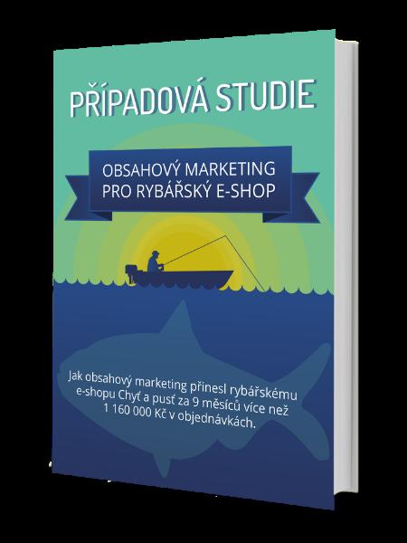 E-book Pripadova Studie