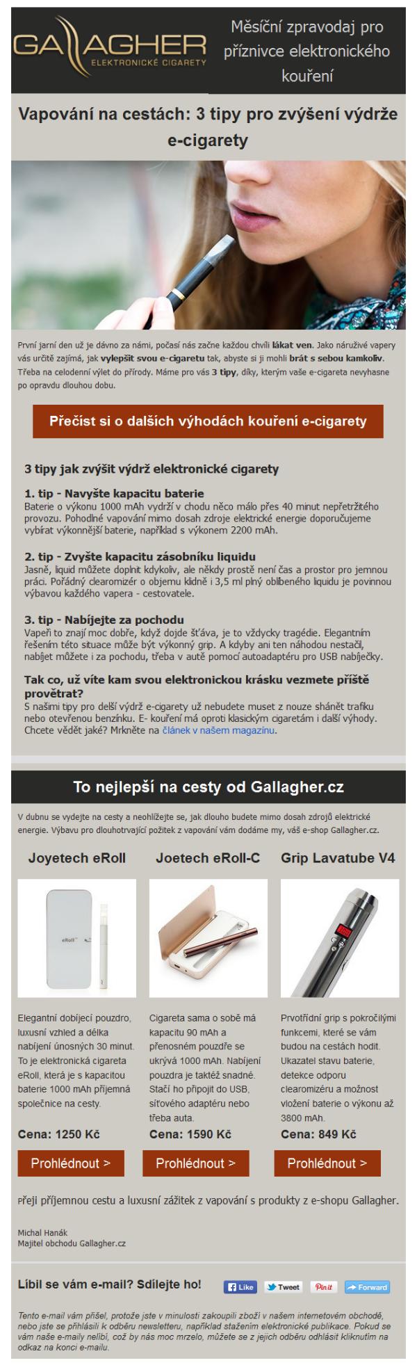 E-mail-gallagher