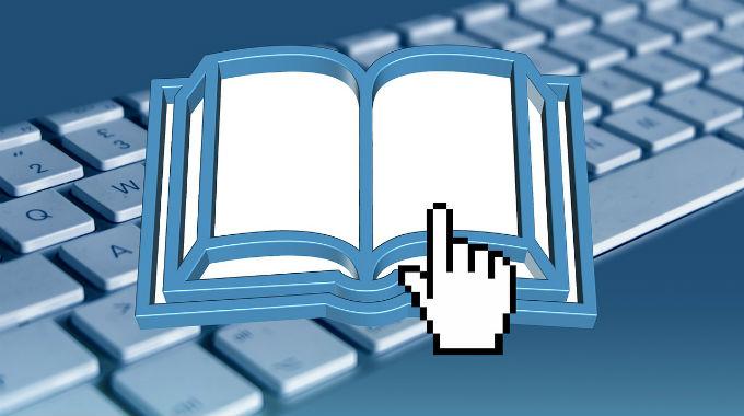 9 Tipů Na Zajímavé E-booky O Internetovém Marketingu A Podnikání Na Internetu