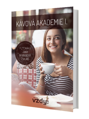 Ebook Kava