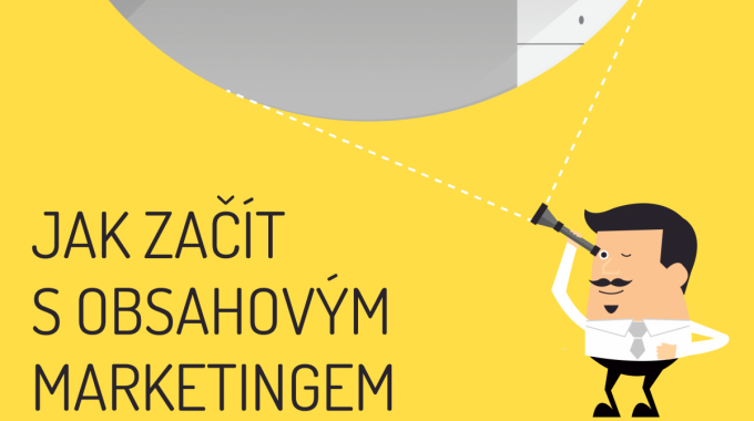 E-book Ořez