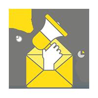 E-mail marketing od A až po Z