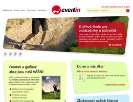Eventin.cz