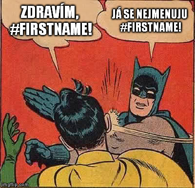 firstname-meme